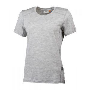Lundhags skjortertrøjert shirts Liestmanns.dk