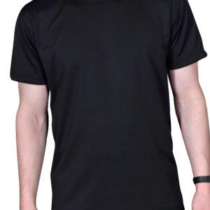 SMU Montane Dart Sonic T-Shirt